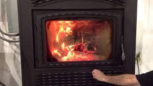 Ramonage feu ouvert